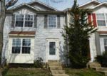 Foreclosed Home in Arnold 21012 1520 CATHEAD DR - Property ID: 3962789