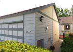 Foreclosed Home in Escondido 92027 2430 ASHFORD GLN - Property ID: 3962932