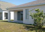 Foreclosed Home in Gibsonton 33534 8104 CARRIAGE POINTE DR - Property ID: 3962967
