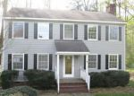 Foreclosed Home in Mechanicsville 23116 9133 FAYEMONT DR - Property ID: 3963298