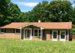 Foreclosed Home in Centerville 37033 5236 MORGAN CREEK RD - Property ID: 3963399