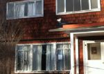 Foreclosed Home in Los Alamos 87544 2310 39TH ST APT C - Property ID: 3963694