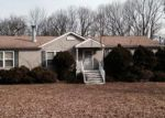 Foreclosed Home in Kerhonkson 12446 16 LOWER GRANITE RD - Property ID: 3964333