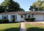 Foreclosed Home in Romeoville 60446 13 BELMONT DR - Property ID: 3964771