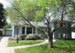 Foreclosed Home in Munster 46321 236 SYCAMORE LN - Property ID: 3964797