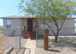 Foreclosed Home in Marana 85653 16437 W SPUR BELL LN - Property ID: 3964883