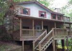 Foreclosed Home in Dawsonville 30534 14 MYRTLE DR - Property ID: 3964989