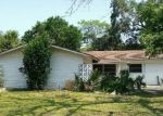 Foreclosed Home in Saint Petersburg 33710 6501 13TH AVE N - Property ID: 3965095