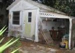Foreclosed Home in Englewood 34224 10183 CHARLEMONT AVE - Property ID: 3965103