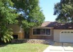 Foreclosed Home in Nokomis 34275 1602 PINE ST E - Property ID: 3965152