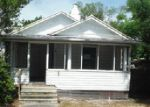 Foreclosed Home in Arcadia 34266 140 S VOLUSIA AVE - Property ID: 3965251