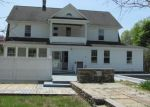 Foreclosed Home in Middlebury 6762 482 WHITTEMORE RD - Property ID: 3965584