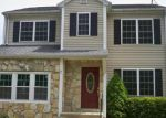 Foreclosed Home in Derby 6418 97 SUMMIT ST - Property ID: 3965609