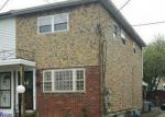 Foreclosed Home in Jamaica 11436 11608 INWOOD ST - Property ID: 3965685