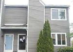 Foreclosed Home in Vernon Rockville 6066 60 OLD TOWN RD UNIT 126 - Property ID: 3965717