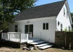 Foreclosed Home in Riverhead 11901 13 CHURCH LN - Property ID: 3965760