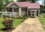Foreclosed Home in Chattanooga 37412 526 WANDO DR - Property ID: 3966062