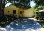 Foreclosed Home in Jupiter 33469 141 E RIVERSIDE DR APT 26 - Property ID: 3966151