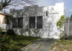 Foreclosed Home in Lake Worth 33460 619 N F ST - Property ID: 3966154