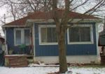 Foreclosed Home in Burton 48529 2054 WEBBER AVE - Property ID: 3966299