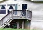 Foreclosed Home in Mineral 23117 197 COOKE PL - Property ID: 3966406