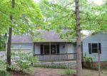 Foreclosed Home in Powhatan 23139 6354 SPRINGSIDE DR - Property ID: 3966413
