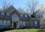 Foreclosed Home in Havre De Grace 21078 3521 GREEN SPRING RD - Property ID: 3966554