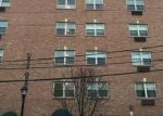 Foreclosed Home in Union City 7087 1720 NEW YORK AVE APT 203 - Property ID: 3966621