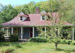 Foreclosed Home in Barre 1005 328 OLD DANA RD - Property ID: 3966957
