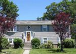 Foreclosed Home in Dedham 2026 15 MEADOW ST - Property ID: 3966968