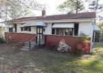 Foreclosed Home in Wilson 27893 711 HARPER ST E - Property ID: 3967074