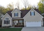 Foreclosed Home in Hickory 28602 4130 OAKMONT LN - Property ID: 3967185