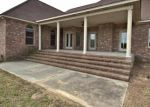 Foreclosed Home in Rowland 28383 120 UNION SCHOOL RD - Property ID: 3967212
