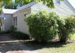 Foreclosed Home in Newton 67114 804 SE 2ND ST - Property ID: 3967441