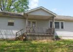 Foreclosed Home in Youngstown 44505 4270 LOGAN WAY - Property ID: 3967546