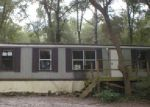 Foreclosed Home in Ocklawaha 32179 10816 SE 128TH PLACE RD - Property ID: 3967600