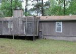 Foreclosed Home in Little Rock 72209 7207 YARBERRY LN - Property ID: 3967678