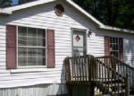 Foreclosed Home in Manning 29102 2797 MALLETT RD - Property ID: 3967875