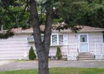 Foreclosed Home in Ronkonkoma 11779 2358 OCEAN AVE - Property ID: 3967910