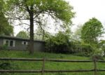Foreclosed Home in Clyde 28721 88 TERRAPIN PL - Property ID: 3968099