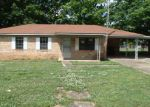 Foreclosed Home in Falkville 35622 54 ROBINSON CREEK RD - Property ID: 3968573