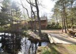 Foreclosed Home in North Branford 6471 2480 FOXON RD - Property ID: 3968723