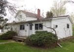 Foreclosed Home in Penfield 61862 3187 COUNTY ROAD 2800 E - Property ID: 3968937