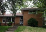 Foreclosed Home in Hazel Crest 60429 3102 173RD ST - Property ID: 3968952