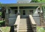 Foreclosed Home in Paola 66071 308 E KASKASKIA ST - Property ID: 3969059
