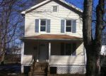 Foreclosed Home in Hillsdale 7642 54 RIVERSIDE DR - Property ID: 3969432