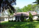 Foreclosed Home in Camden 45311 10741 STATE ROUTE 122 - Property ID: 3969640