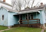 Foreclosed Home in Apollo 15613 515 N 5TH ST - Property ID: 3969821