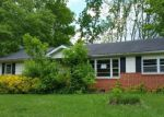 Foreclosed Home in Erwin 37650 132 WITCHER LN - Property ID: 3969887