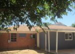 Foreclosed Home in Midland 79703 4404 STOREY AVE - Property ID: 3970068